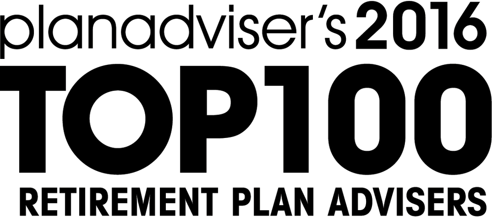 Top 100 Retirement Plan Advisers 2016.png