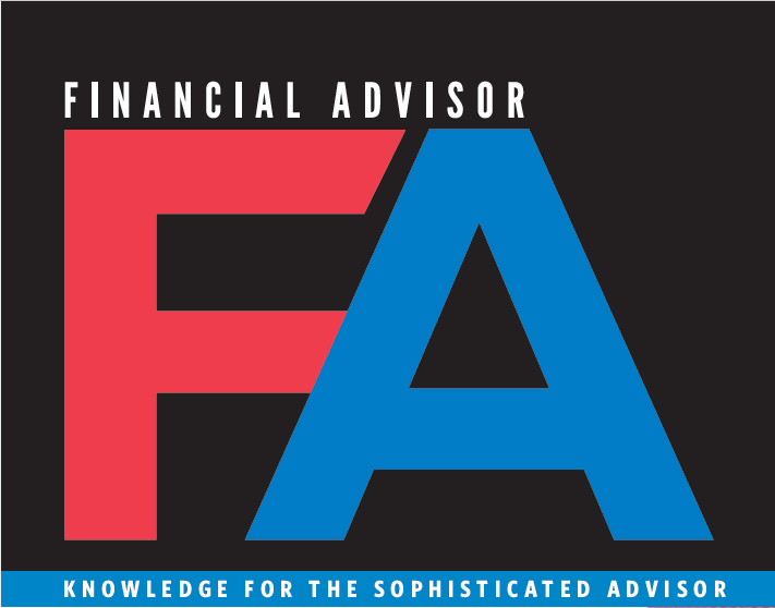 Financial Advisor Ranking Logo 2016.PNG