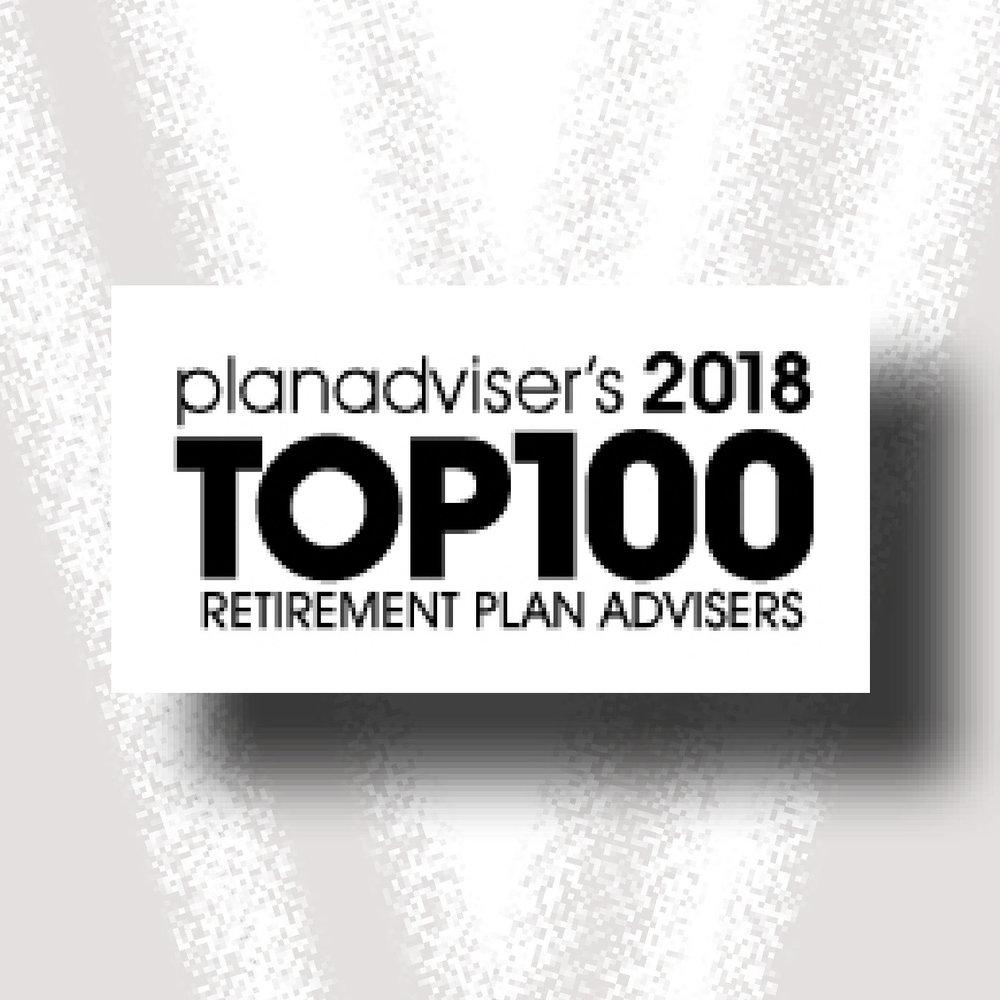 PLANADVISER 2018.jpg