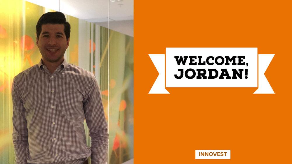 Jordan Welcome.jpg