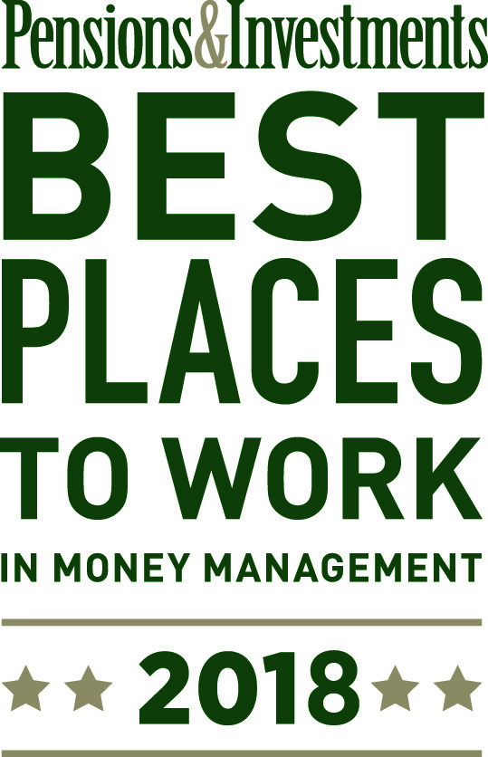 Innovest a Best Place to Work 2018