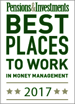 Innovest a Best Place to Work 2017