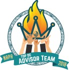 Innovest a 2018 NAPA Top DC Advisor Team