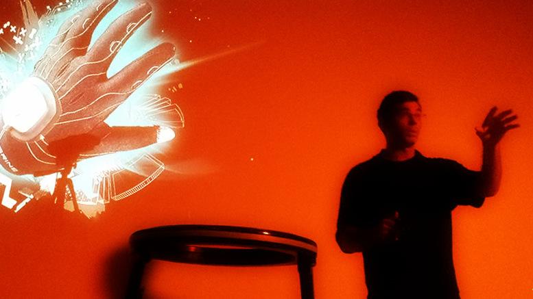 houston-startup-virtuix-001.jpg