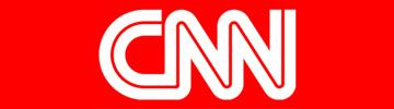 cnn_small.jpg