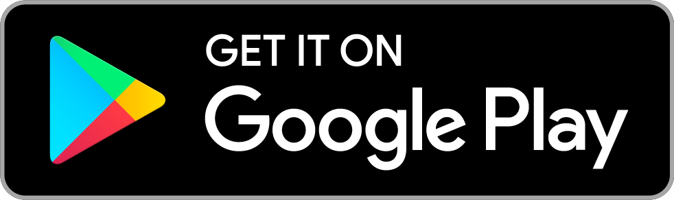 BRIDJ_Logo_Google@4x.png
