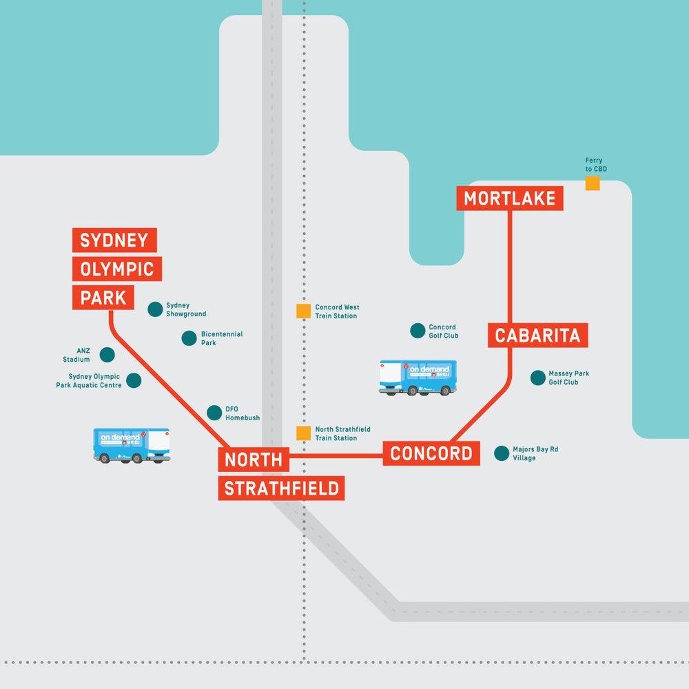 BRIDJ_Abstract_Representative_Map_Syd_Olympic_Park_V1.jpg