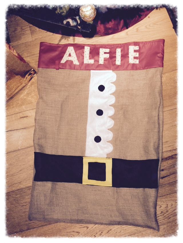 Range of seasonal and special occasion designs made especially for your Little Pickles!