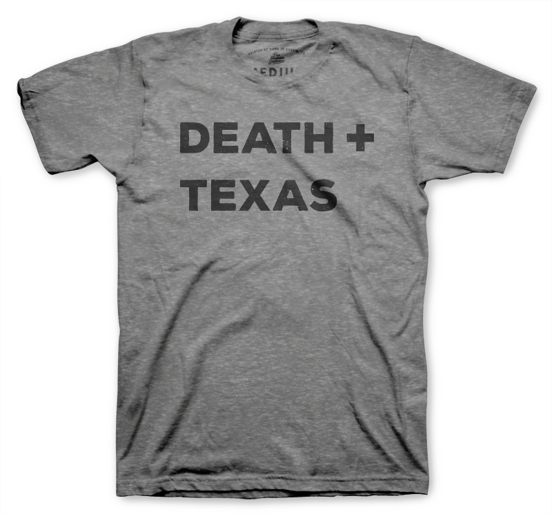 death in texas.jpg