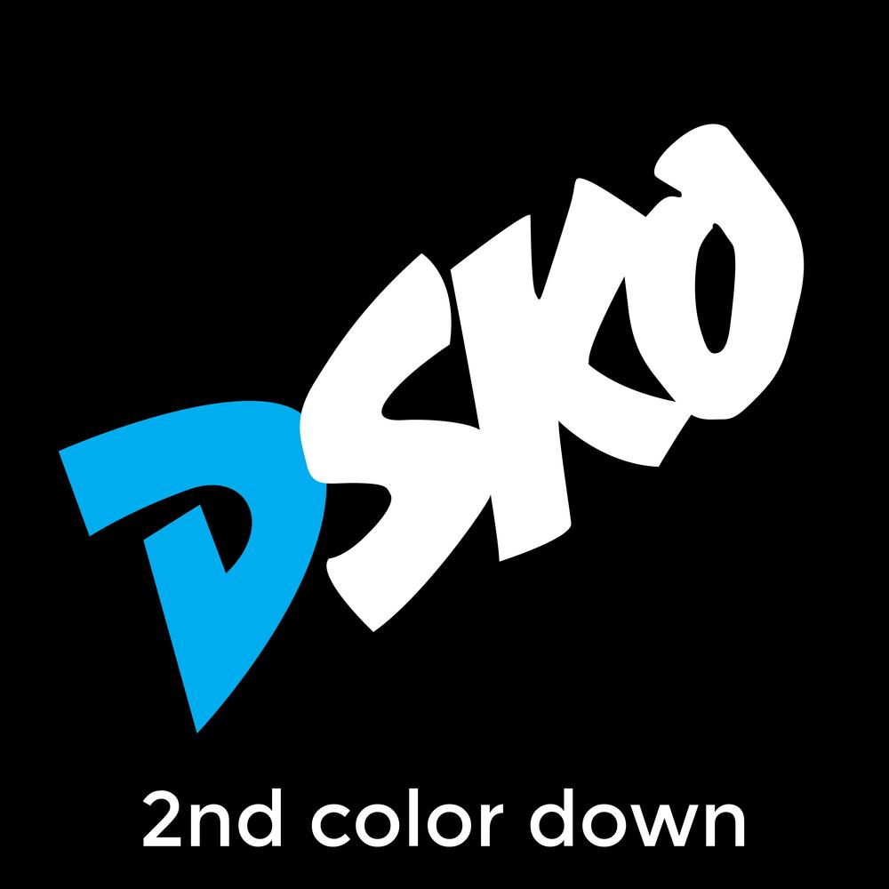 blue_DSKO-01-01.jpg