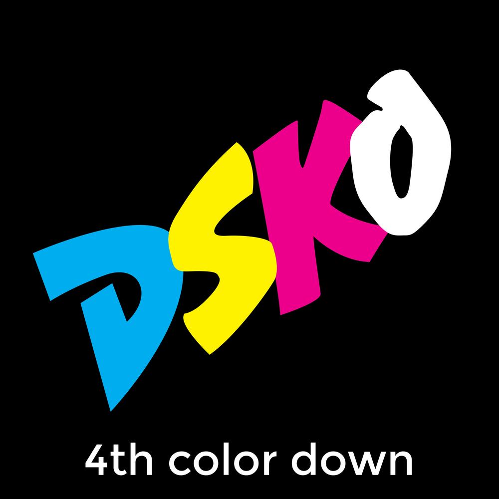 pink_DSKO-01.jpg