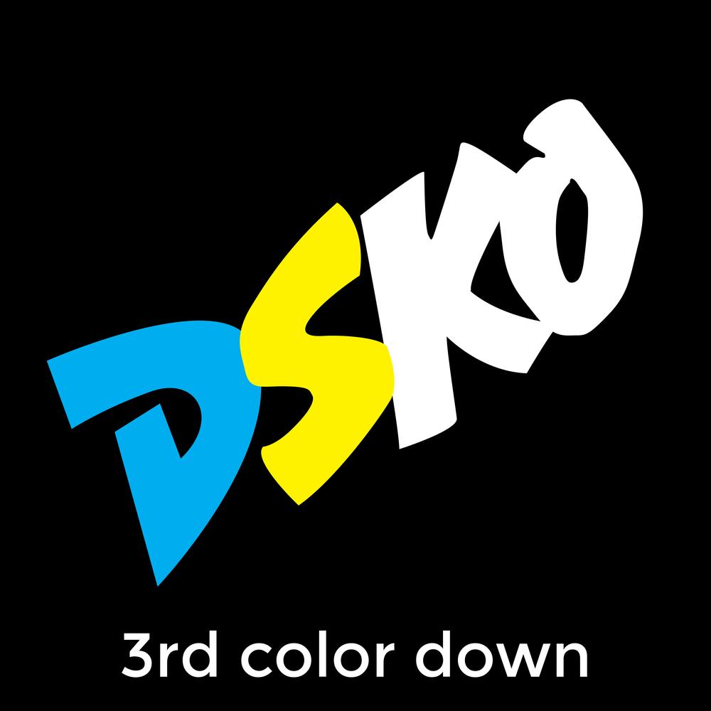 yellow_DSKO-01-01.jpg