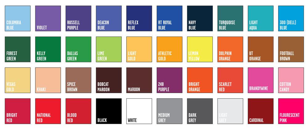 Bucket Colors 2017-01.jpg