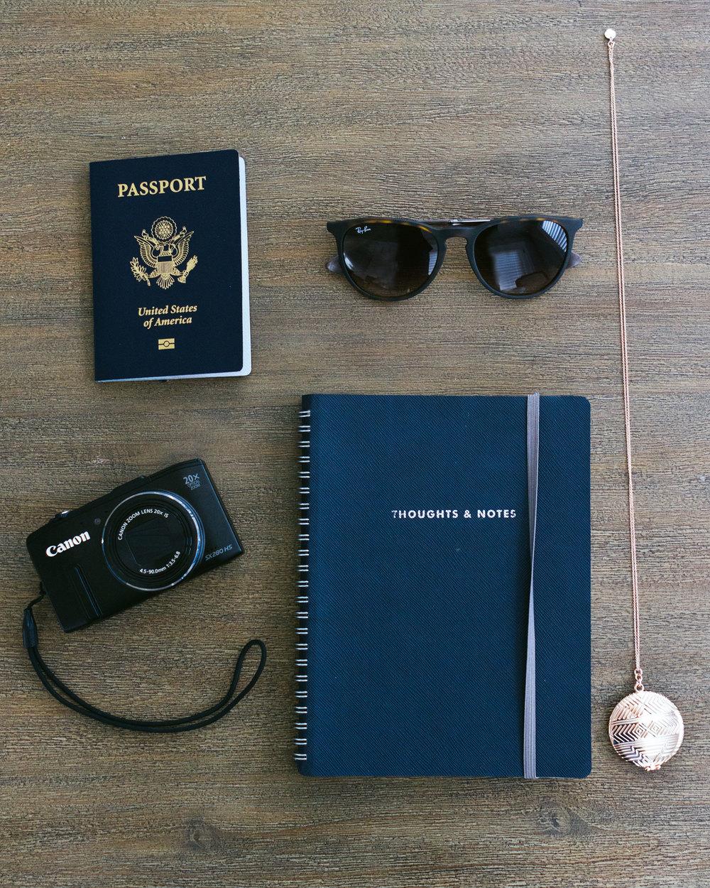 Travel (2).jpg