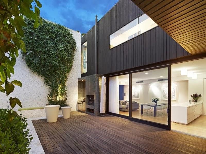 alfresco+courtyard+melbourne.jpg
