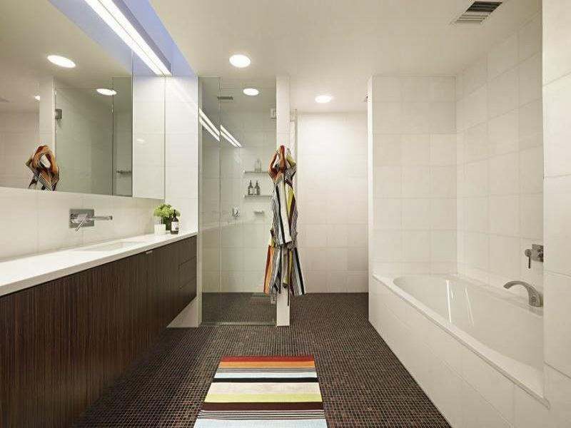masculine+bathroom.jpg