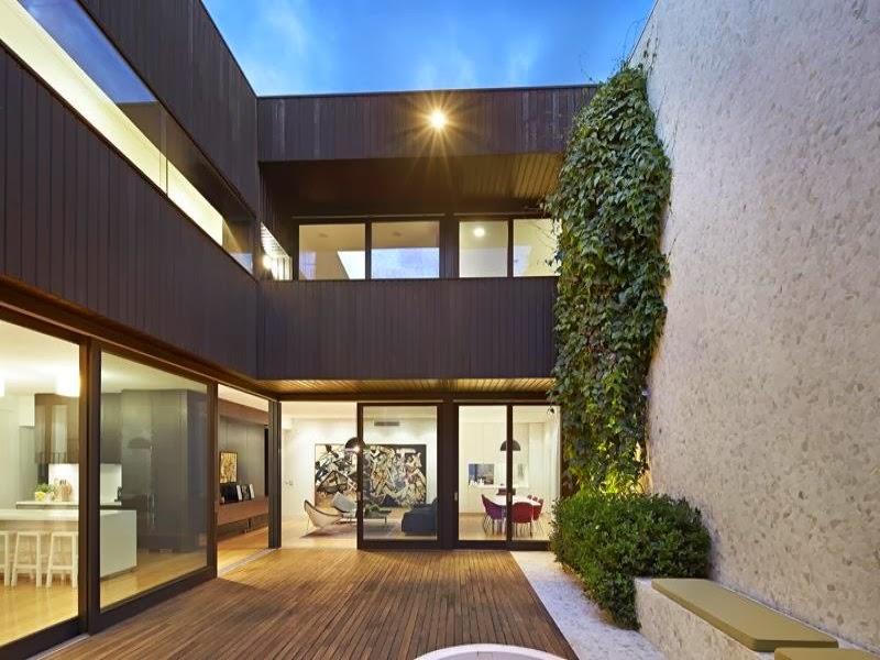 prahran+timber+facade+contemporary.jpg