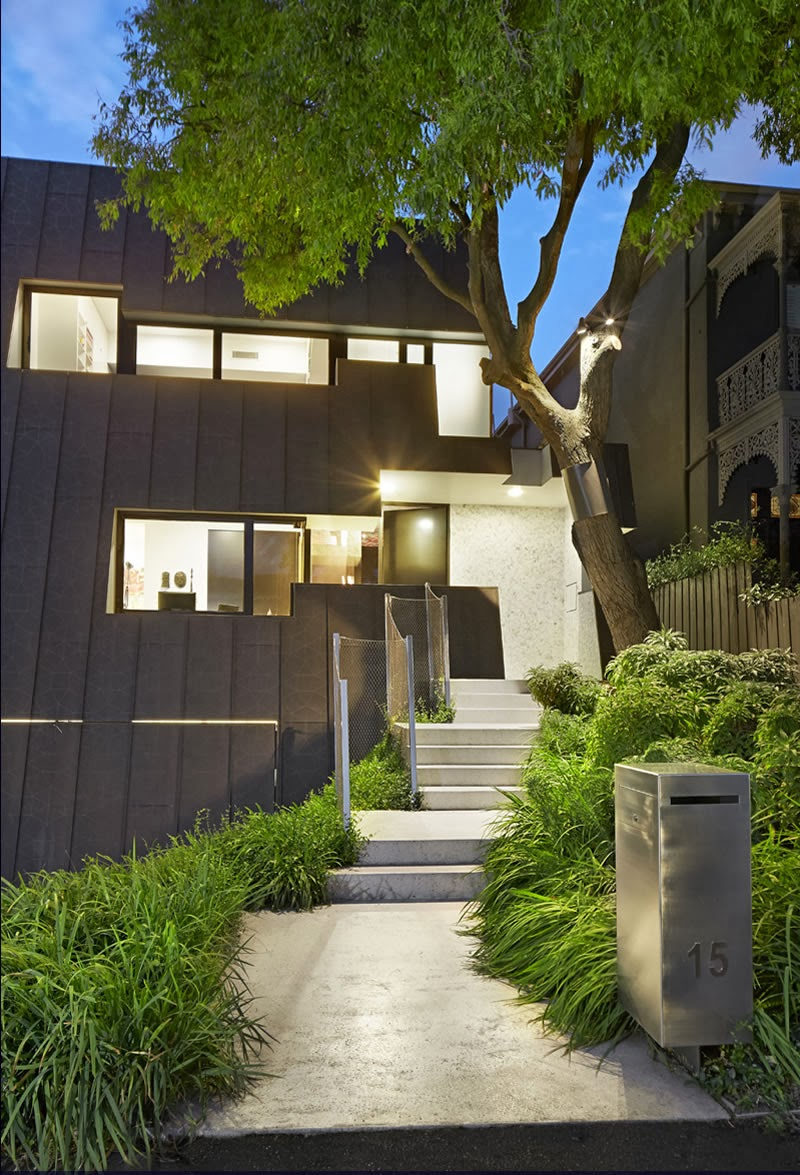 concrete+entry+path+with+zinc+facade.jpg