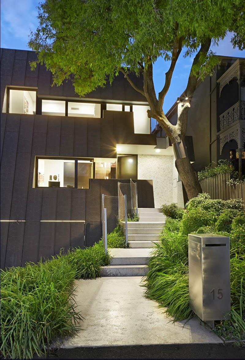 concrete+entry+path+with+zinc+facade.jpg