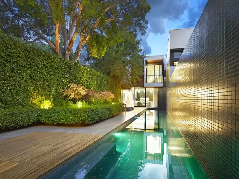 melbourne+swimming+pool+rectangular+prahran.jpg
