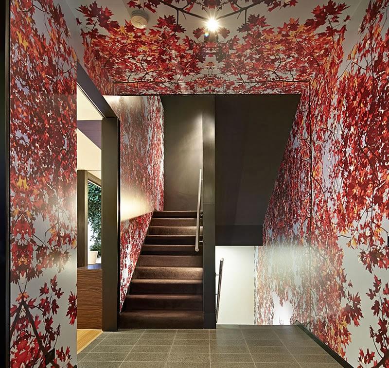 autumn+leaves+entry+wallpaper.jpg