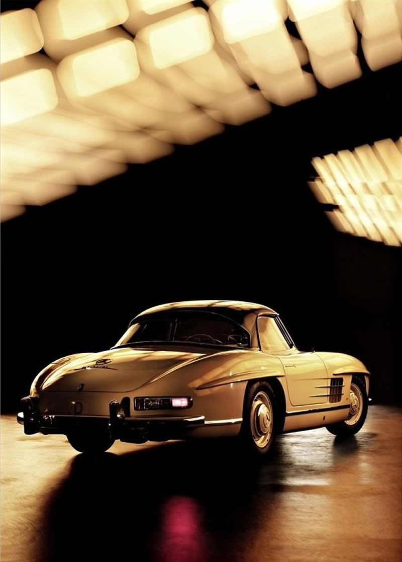 classic-mercedes-sports-car.jpg