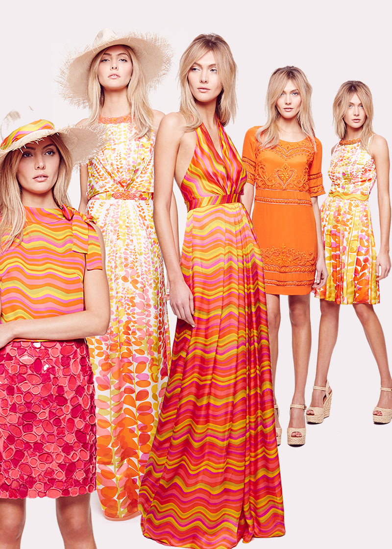 2014 resort-ColletteDinnigan