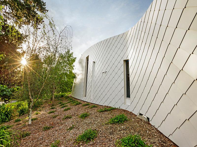 tom kovac architecture white facade hawthorn.jpg