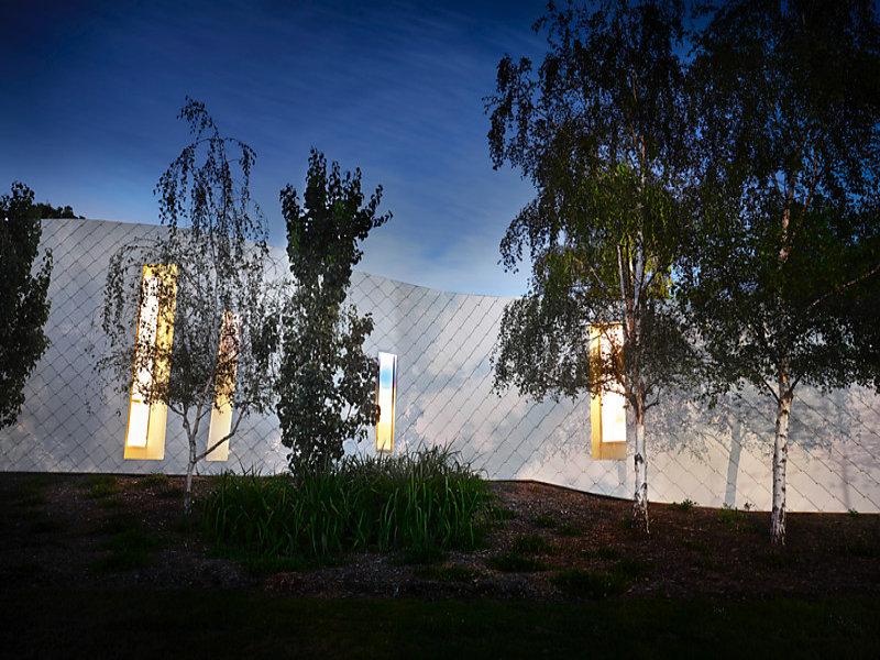 tom kovac architecture hawthorn white facade.jpg