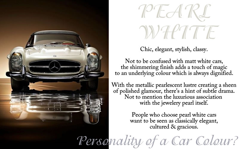 what does a pearl white car say about you.jpg