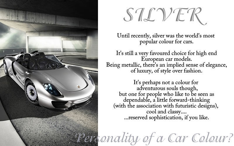 what does a silver car say about you.jpg
