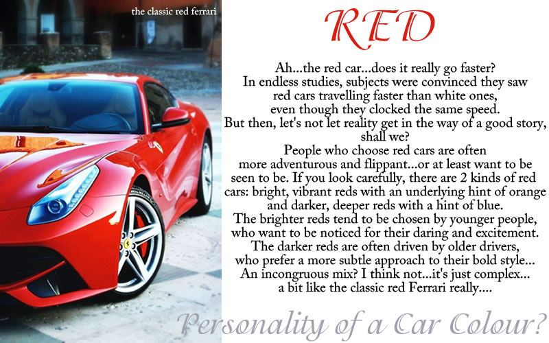 what does a red car say about you.jpg