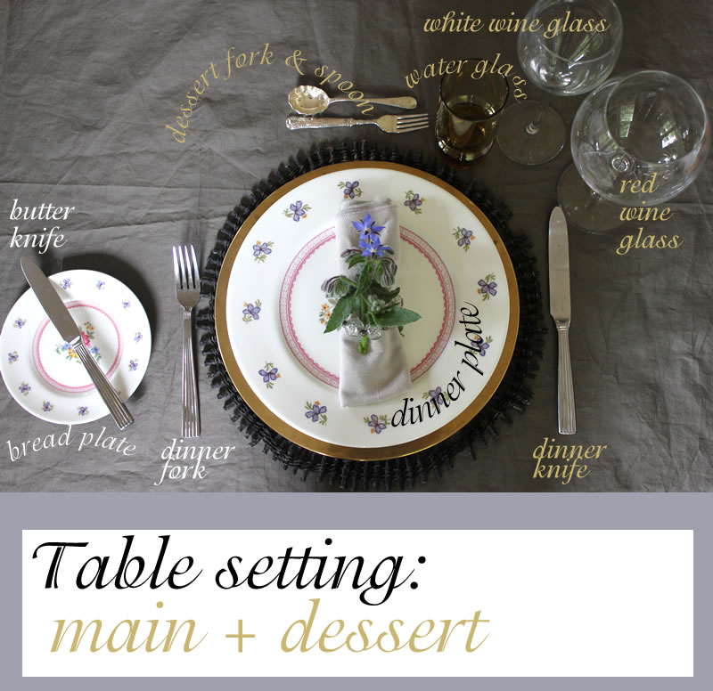 how to set a dinner table .jpg