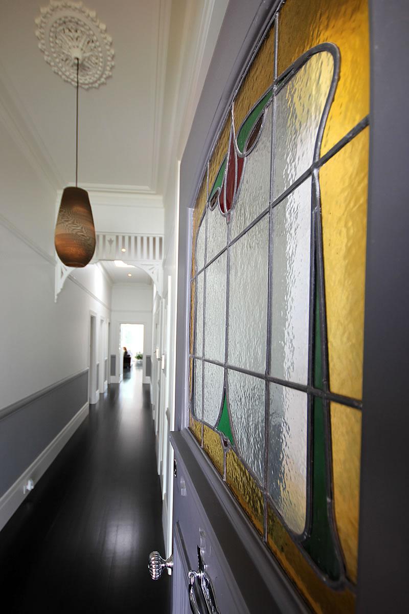 Project Update Edwardian house renovationThe Kitchen GLAMOUR