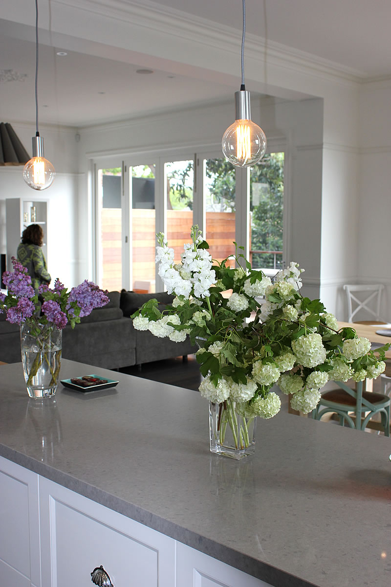 blue fruit interior design melbourne