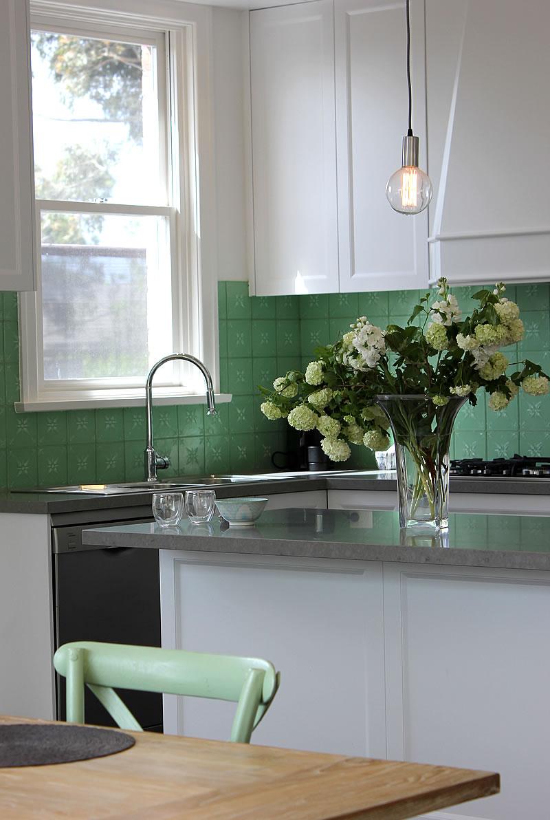 blue fruit interior design kitchen federation