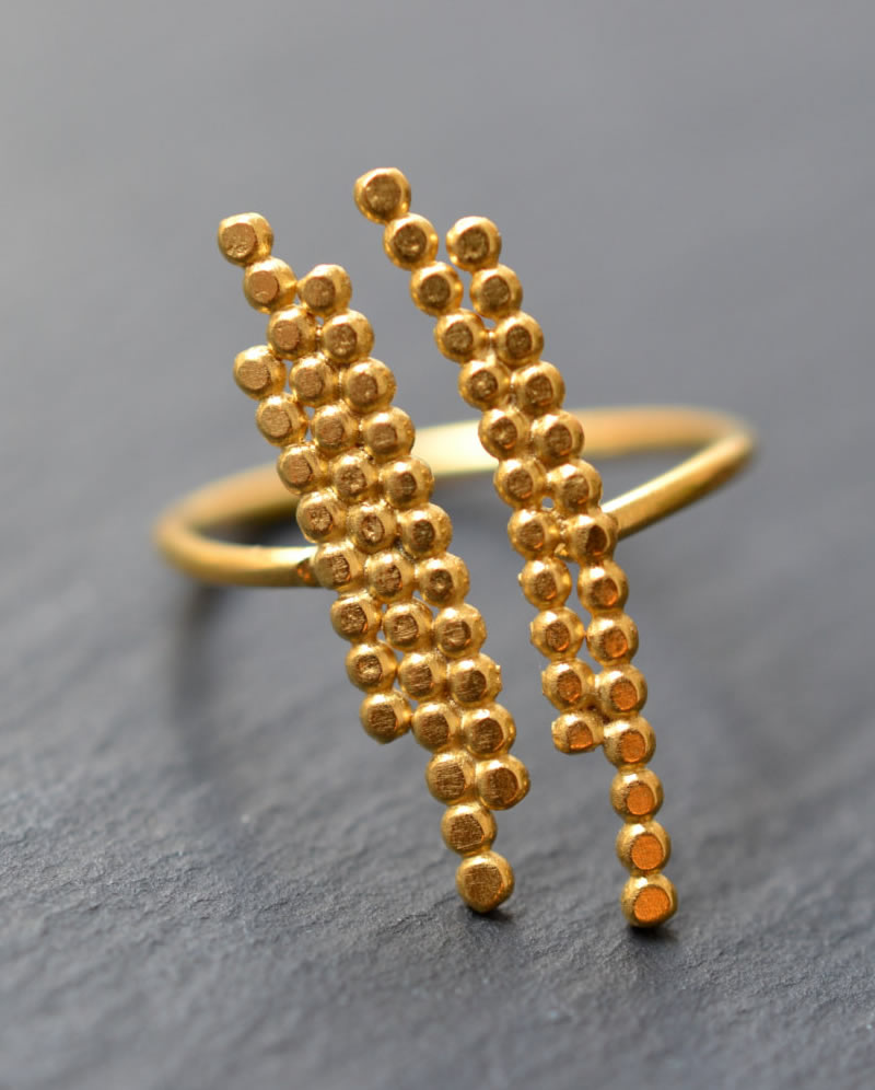 lunatucart gold ring made in paris.jpg