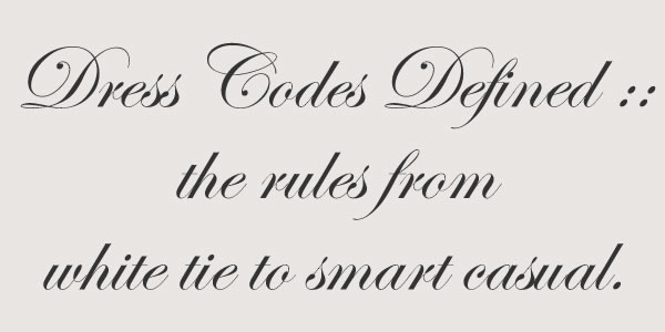 dress codes rules.jpg