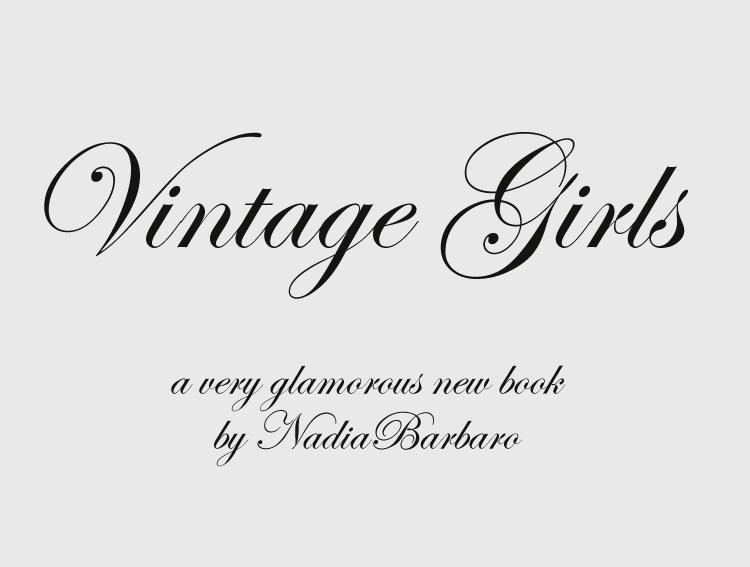 vintage girls 5.jpg