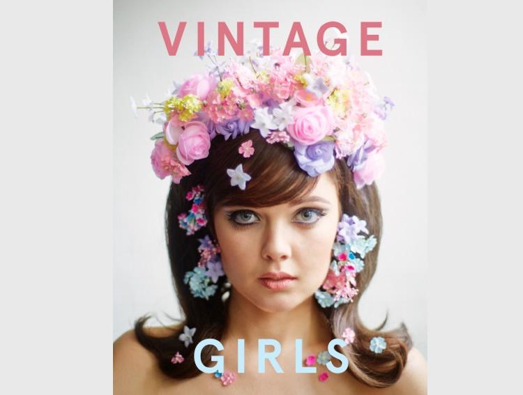 vintage girls 1.jpg