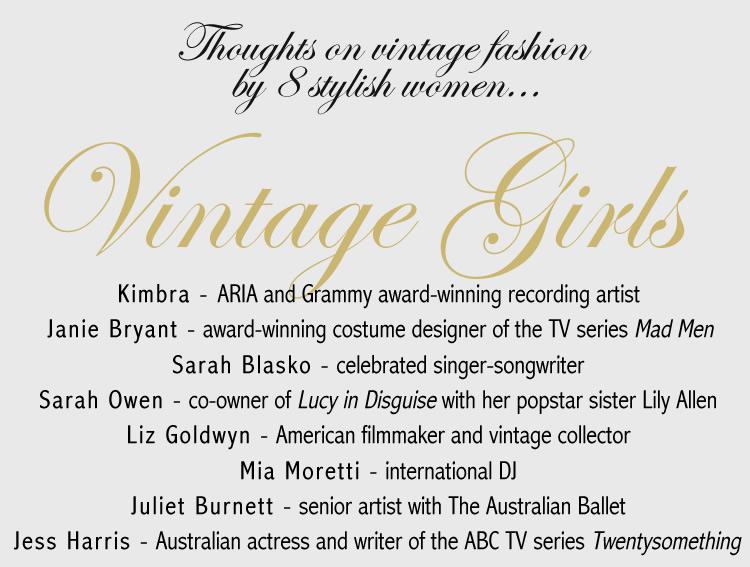vintage girls 6.jpg
