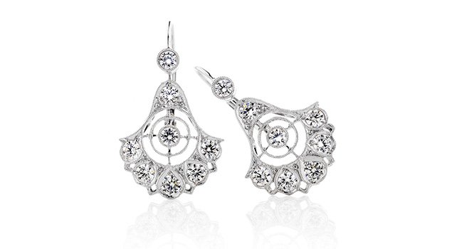 18K-Filigree-Drop-Diamond-Earrings.jpg