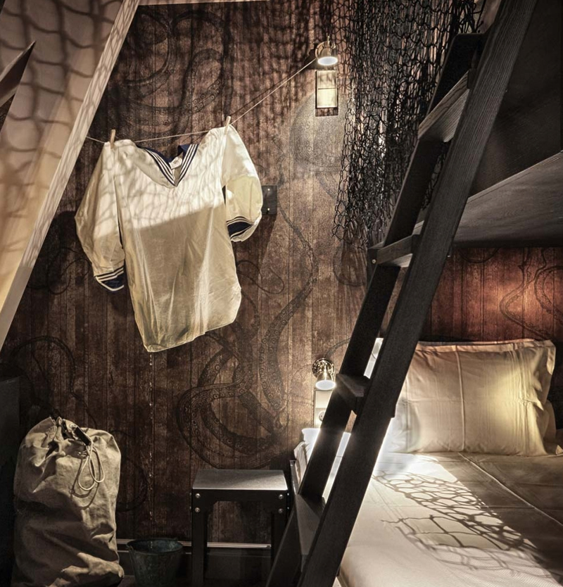 bunk room stora hotellet.jpg