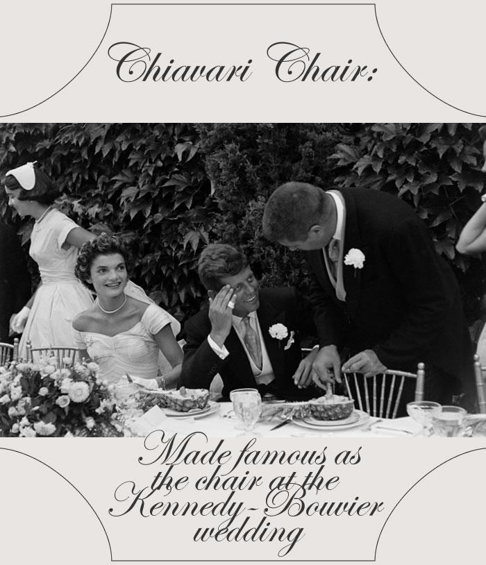 chiavari chairs in jfk wedding.jpg