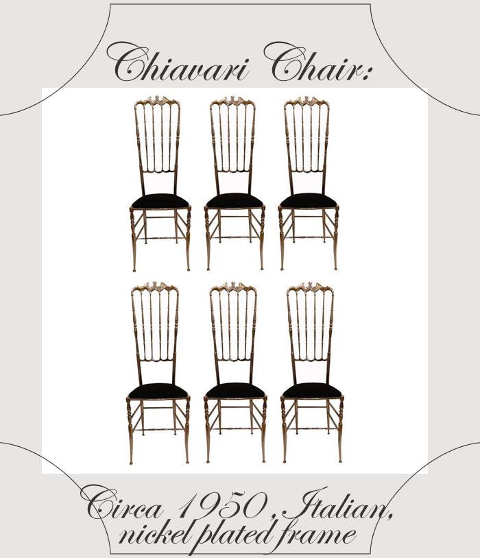 chiavari chairs vintage 1950s.jpg