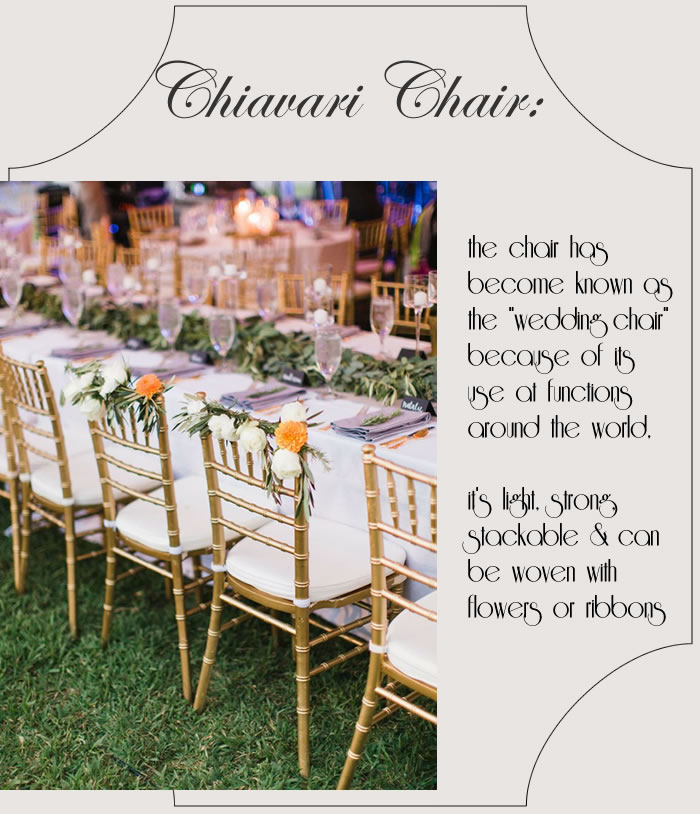 chiavari chairs history use as wedding chair.jpg