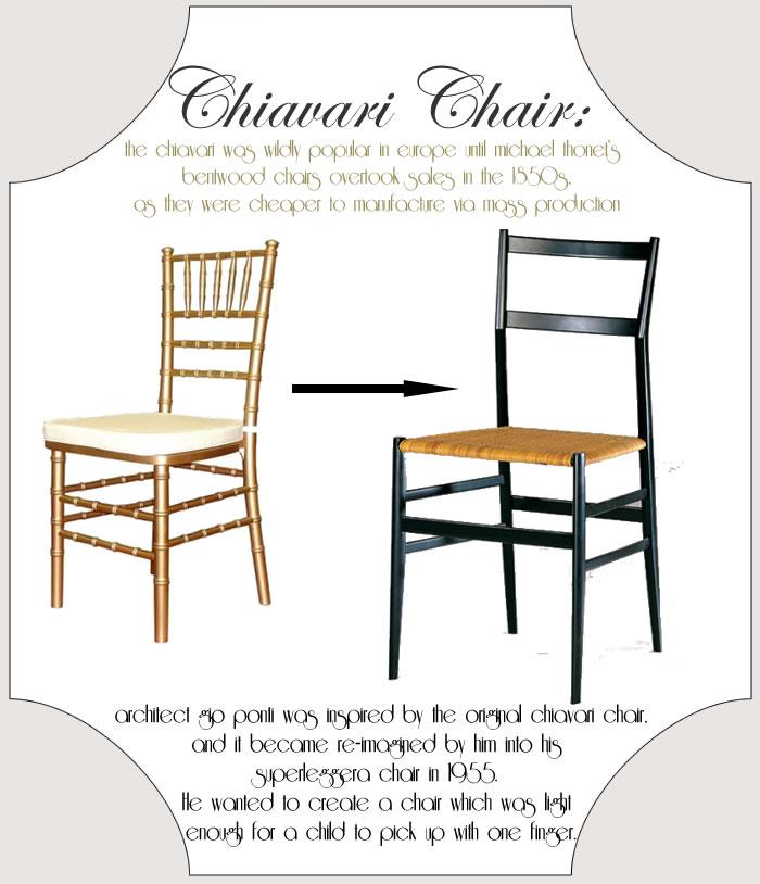 chiavari chairs history ponti chair.jpg