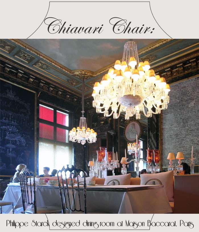 chiavari chairs cristal dining room maison baccarat chair.jpg