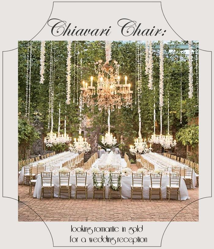 chiavari chairs set for a wedding.jpg
