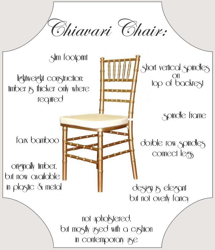 chiavari chairs characteristics.jpg